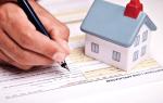 Покупка квартиры на материнский капитал: с чего начать