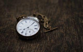 Как оформить доверенность на подписание договоров от имени организации