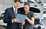 Как составить договор купли-продажи автомобиля между физическим лицом (продавец) и юридическим лицом (покупатель)