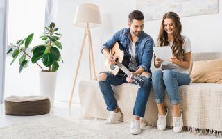 Возврат 13 процентов с покупки квартиры — сроки, документы, как вернуть налог с квартиры в ипотеку?
