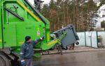 Закупка услуг по вывозу твердых бытовых отходов по 44-фз