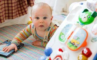 Заявление о выплате единовременного пособия в связи с рождением или усыновлением ребенка — образец