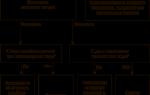 Признак актуальности в декларации по ндс