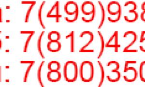 По какому коду окоф учитывается монитор компьютера
