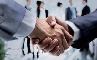 Случаи, влекущие возникновение права заимодавца требовать досрочного исполнения обязательства заемщиком