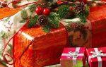 Учет расходов на подарки при исчислении налога на прибыль