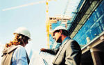 Отказ заказчика от договора при неустранении недостатков результата работы подрядчиком в установленный срок