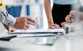 В каких случаях проводится повторная налоговая проверка