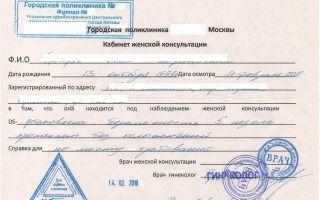 Расторжение договора в одностороннем порядке при закупках по закону n 223-фз