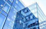Что такое здание и чем оно отличается от других объектов недвижимости