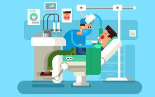 Бесплатное лечение зубов по полису омс — услуги, правила и документы