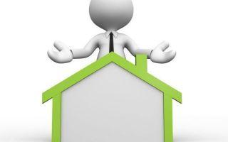 Как приватизировать гараж в гаражном кооперативе в 2020 году – документы, стоимость, порядок