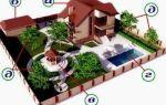 Выход из снт плюсы и минусы — садовый участок, садовые дома