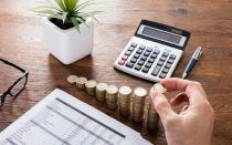 Бухгалтер-калькулятор: должностные обязанности в общепите, в ресторане, что делает?