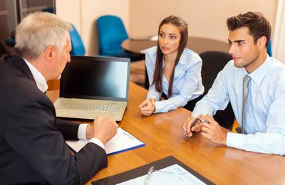 Как арендатору потребовать расторжения договора аренды