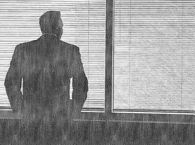 Какие выплаты полагаются руководителю организации (генеральному директору) при увольнении