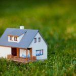 Как оформить гостевой дом на участке ИЖС