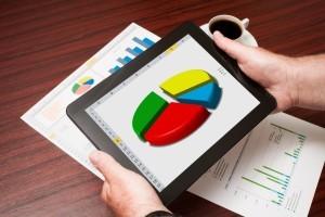 Виды анализа бухгалтерской отчетности