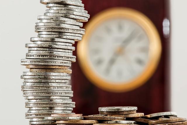 Соответствие НМЦК, цены контракта, указанной в плане-графике, объему финансового обеспечения по 44 ФЗ