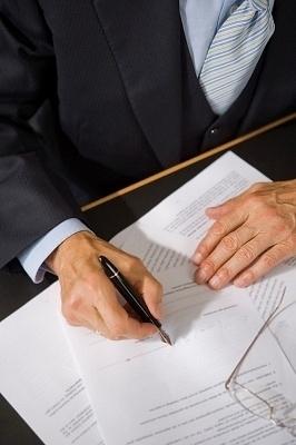 Претензия по качеству работ, выполненных по договору подряда - образец
