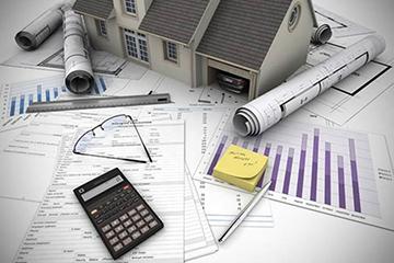 Регистрация права собственности на вновь образованный земельный участок