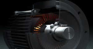 Акт технического состояния оборудования - образец