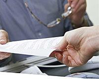 Государственная регистрация прав (договоров) на недвижимость