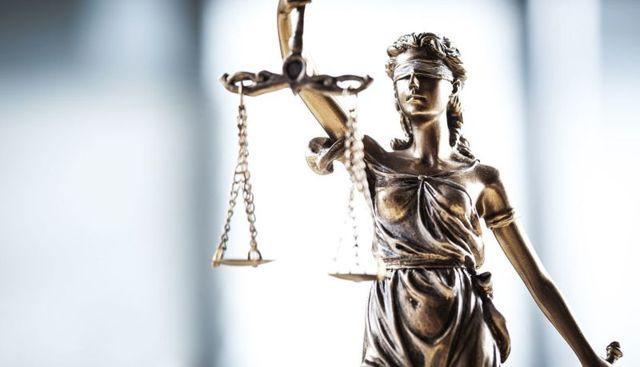 Встречное исковое заявление в арбитражный суд: образец