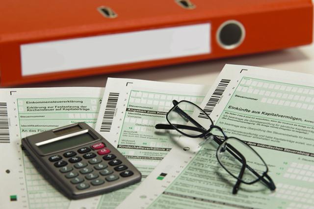 Как облагается НДФЛ и страховыми взносами оплата дополнительного отпуска работнику на санаторно-курортное лечение