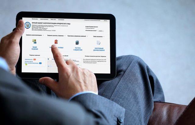 Как налоговый агент предоставляет профессиональный вычет по НДФЛ
