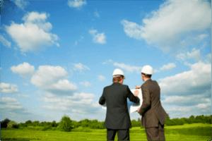 Порядок и особенности установления публичного сервитута на земельный участок