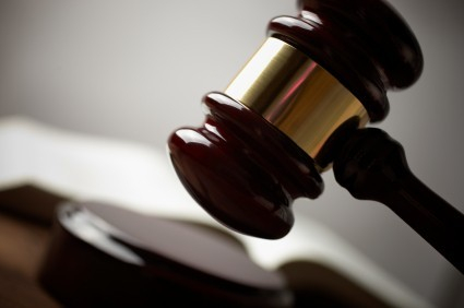 Как подать исковое заявление в суд общей юрисдикции