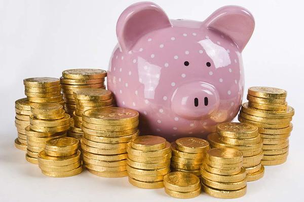 Завещательное распоряжение по вкладу в Сбербанке - наследование до 2002, образец бланка, как получить деньги?