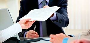 Передача права аренды земельного участка третьему лицу