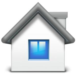 Можно ли зарегистрировать несколько юридических лиц по одному адресу (в одном помещении)?