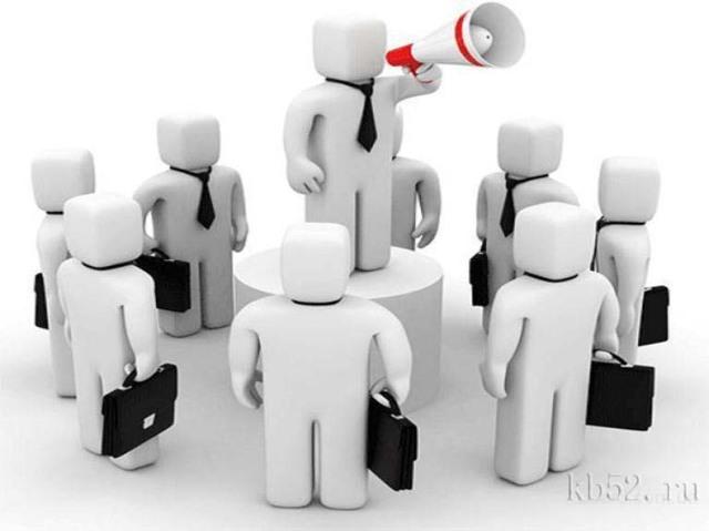 Предложение победителя закупки при заключении контракта поставить товар, отличный от указанного в документации и заявке