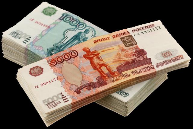 Как взыскать неосновательное обогащение в денежной форме