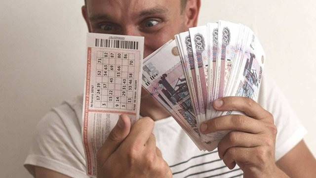 Как облагаются НДФЛ выигрыши и призы