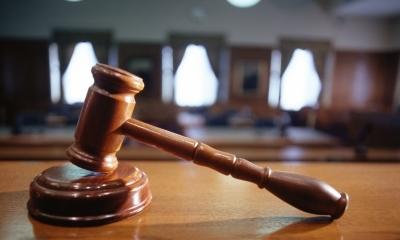 Какие условия являются существенными при заключении договора аренды земельного участка{q}
