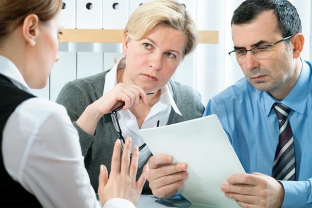 Как организации получить справку об открытых ей расчетных счетах из инспекции
