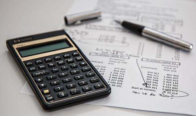 Просроченный платеж по кредиту: что делать?
