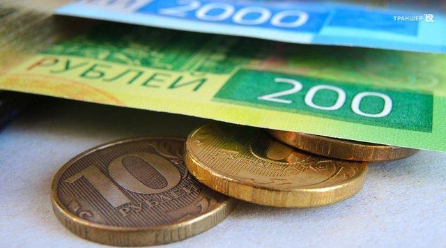 Уступка требования к юридическому лицу по кредитному договору