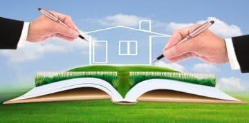 Документы для аренды земельного участка