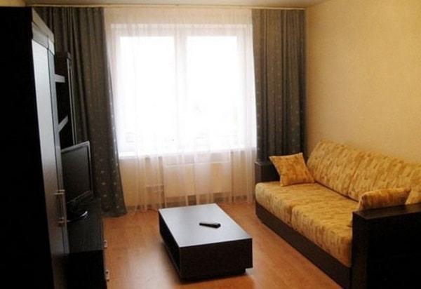 Договор аренды комнаты в жилом доме - образец