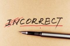 Является ли счет-фактура первичным учетным документом