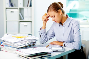 Как отражаются в учете членские взносы в саморегулируемую организацию