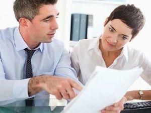 В каких случаях и как составляется счет-договор (счет-оферта)