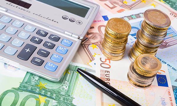 Налог на прибыль доходов иностранных организаций