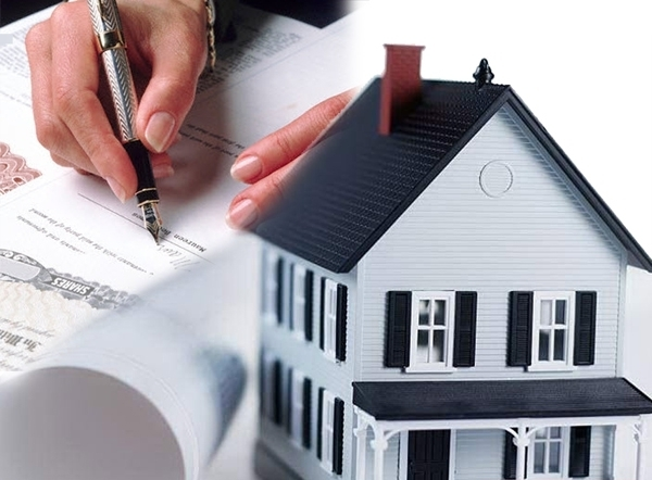 Особенности реализации преимущественного правана заключение договора на новый срок при арендегосударственного или муниципального имущества