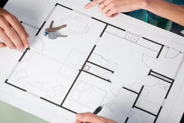 Можно ли продать квартиру с несогласованной перепланировкой (неузаконенной) - через ипотеку, без разрешения